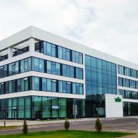 Компания ООО «ВИЛО РУС» названа системообразующей организацией