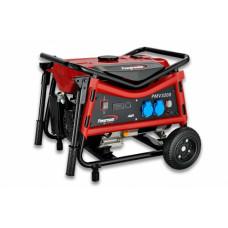 Бензиновый генератор PRAMAC PowerMate PMV 3200