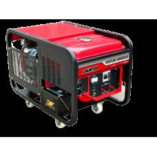 Бензиновый генератор Амперос LT 11000 CLE-3 AUTO