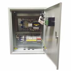 Автоматический коммутатор нагрузки ATS 1000А