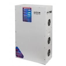 Стабилизатор напряжения трехфазный INFINITY 20000х3 Энерготех