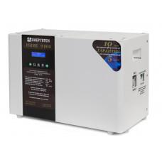 Стабилизатор напряжения однофазный PRIME 09000 Энерготех