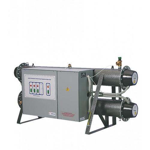 ЭПВН 108А проточный водонагреватель Эван