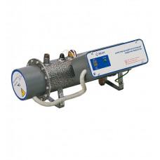 ЭПВН 15 проточный водонагреватель Эван