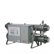 ЭПВН 72В проточный водонагреватель Эван