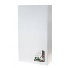 Warmos CLASSIC 11.5 электрический котел