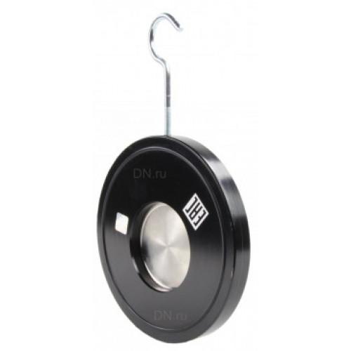 Клапан обратный одностворчатый FAF 2330 Ду200 Ру16 поворотный межфланцевый