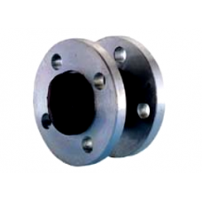 2831 07 DN032 PN10 Компенсатор фланцевый GENEBRE корпус-EPDM Tmax=105°C Ф/Ф