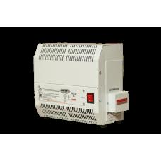 PS 1200W-30 стабилизатор напряжения однофазный Lider