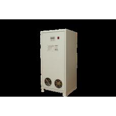 PS 10 000 SQ-EV стабилизатор напряжения однофазный Lider