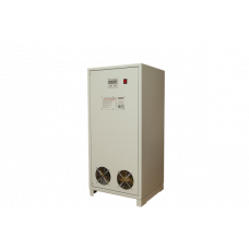 PS 10000 SQ-I-40 стабилизатор напряжения однофазный Lider