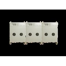 PS 225 SQ-I-25 стабилизатор напряжения трехфазный Lider