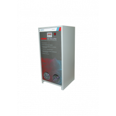 PS 15 000 SQ-DeLUXe-15 стабилизатор напряжения однофазный Lider