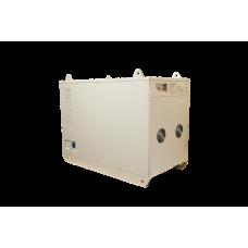 PS 160 000 SQ-I-15 стабилизатор напряжения однофазный Lider