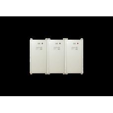 PS 225 SQ-I-15 стабилизатор напряжения трехфазный Lider