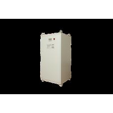 PS 10000 SQ-E стабилизатор напряжения однофазный Lider