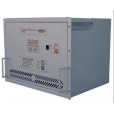 PS 12 000 SQ-R-15 стабилизатор напряжения однофазный Lider