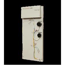 Стойка 6 W с контролем 3х фазного выхода (с КТВ) Lider