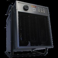 Калорифер электрический воздушный КЭВ -20 (ТУ 3442-013-49110786-2002)