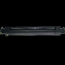 Взрывозащищенный обогреватель ОВЭ-4 1,8 кВт; 220/380В