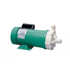 Насос с магнитной муфтой PM-150 PE_WRU003